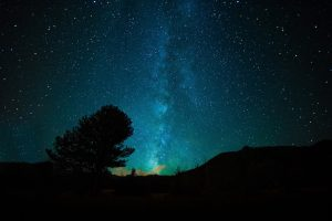 milky-way-1030765_1920