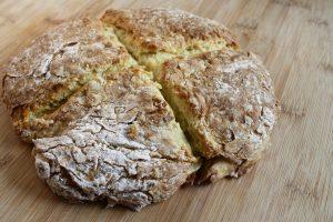 bread-1386753_1920