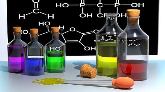 body_chemistry