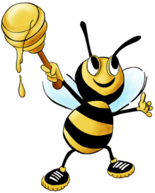 honey-bee-469560_640