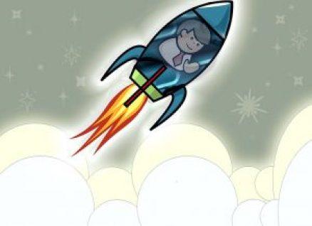 rocket-1122402_640