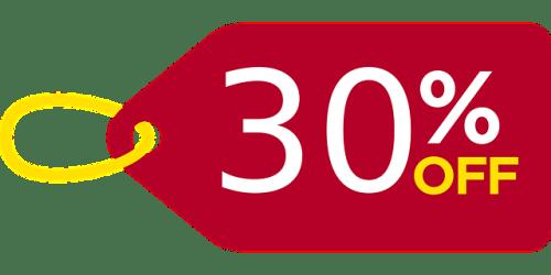 body_30%_off