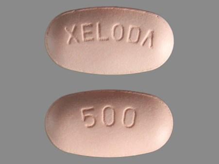 body_pink_pill_500_xeloda