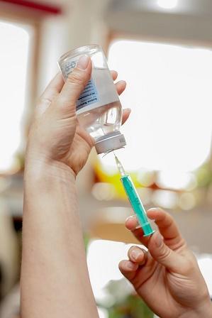body_syringe
