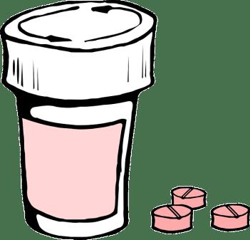 feature_bottle_pink_pills