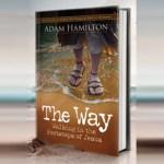 Adam Hamilton - The Way (featured)