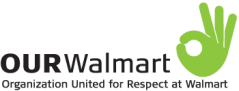 OURWalmart 300x114 Welcome to Union Lite