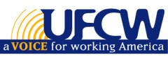 ufcw 300x142 Election Not The Final Say