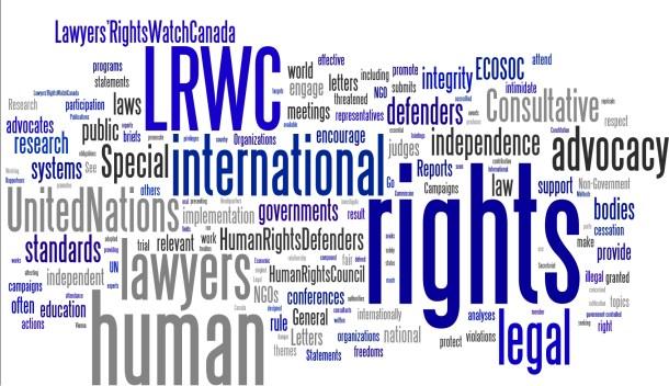 wordcloudLRWC