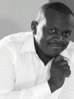 Kenya: Law Society of Kenya's Response to Murder of Willie Kimani | Letter