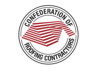 lsi-build-corc-accredited