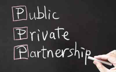Public-Private Long Term Care Partnership Program Now in 43 States