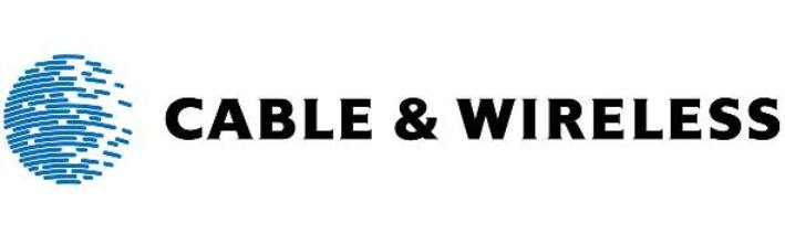 Cable & Wireless Seychelles 4G LTE