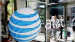 AT&T to test 5G NR with Ericsson and Qualcomm to accelerate wide-scale 5G deployments