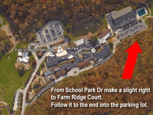 park-campus