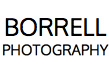 Borrell Photography
