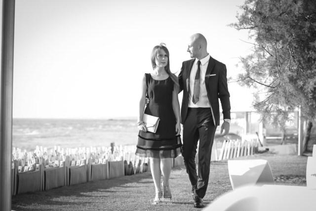 Wedding Photo NABILAHfoto matrimoni belle (122)