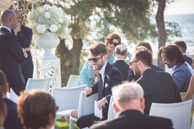 Wedding Photo NABILAHfoto matrimoni belle (127)