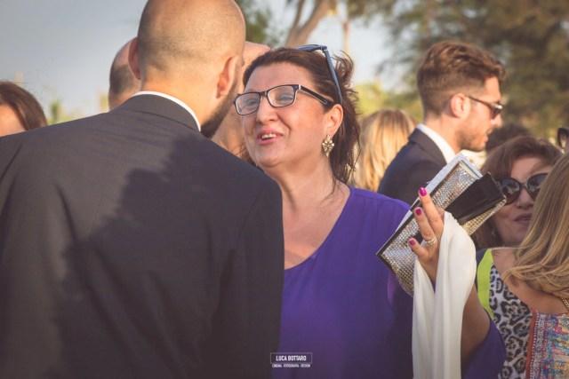 Wedding Photo NABILAHfoto matrimoni belle (151)
