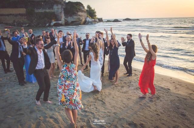 Wedding Photo NABILAHfoto matrimoni belle (157)