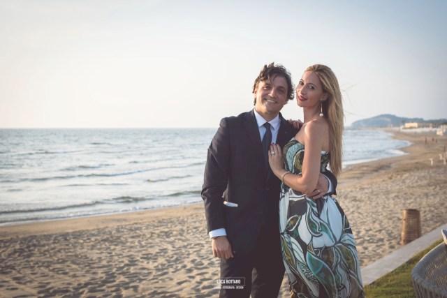 Wedding Photo NABILAHfoto matrimoni belle (181)