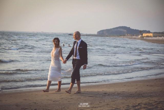 Wedding Photo NABILAHfoto matrimoni belle (194)