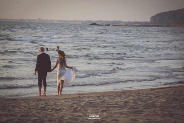 Wedding Photo NABILAHfoto matrimoni belle (201)