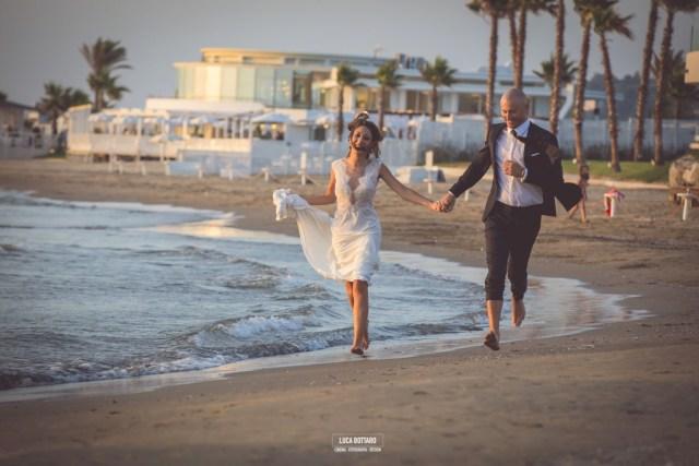 Wedding Photo NABILAHfoto matrimoni belle (202)