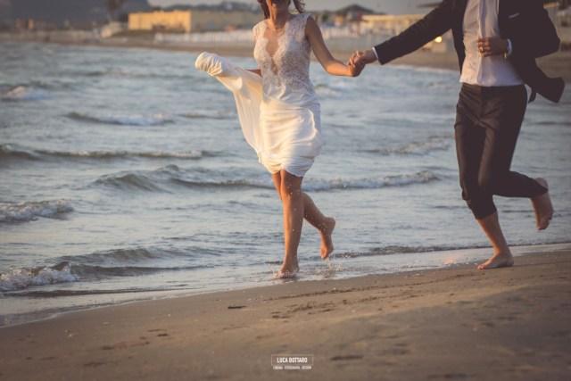 Wedding Photo NABILAHfoto matrimoni belle (203)