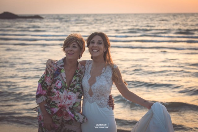 Wedding Photo NABILAHfoto matrimoni belle (212)
