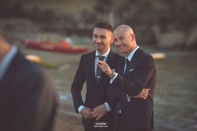 Wedding Photo NABILAHfoto matrimoni belle (215)