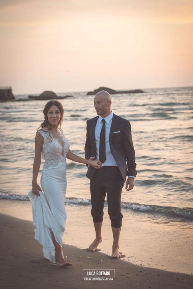 Wedding Photo NABILAHfoto matrimoni belle (230)