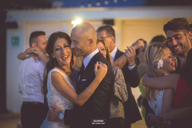 Wedding Photo NABILAHfoto matrimoni belle (240)