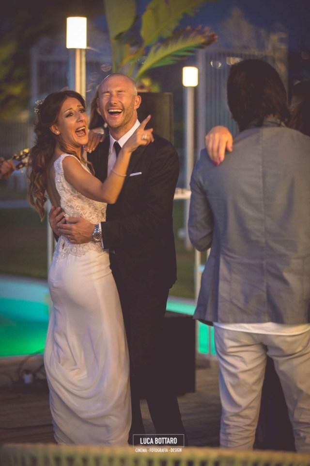 Wedding Photo NABILAHfoto matrimoni belle (244)