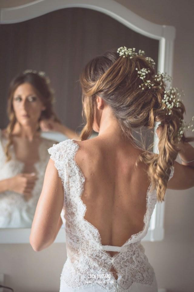 Wedding Photo NABILAHfoto matrimoni belle (35)