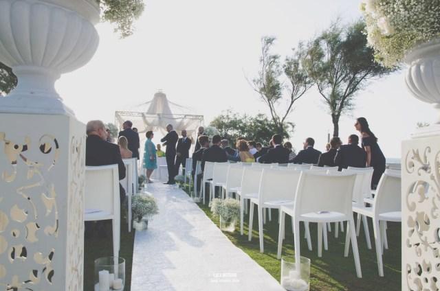 Wedding Photo NABILAHfoto matrimoni belle (49)