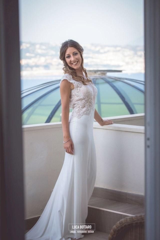 Wedding Photo NABILAHfoto matrimoni belle (53)