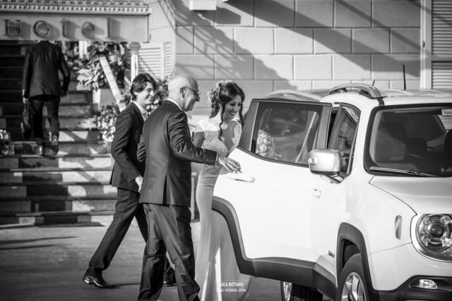Wedding Photo NABILAHfoto matrimoni belle (98)