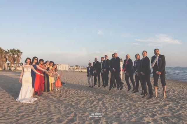 Wedding Photo foto matrimoni belle (116)