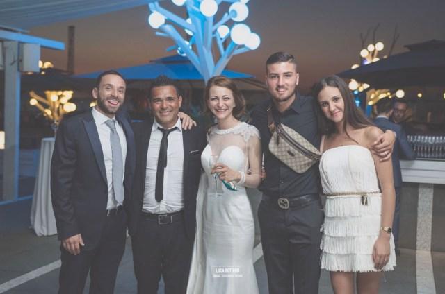 Wedding Photo foto matrimoni belle (141)