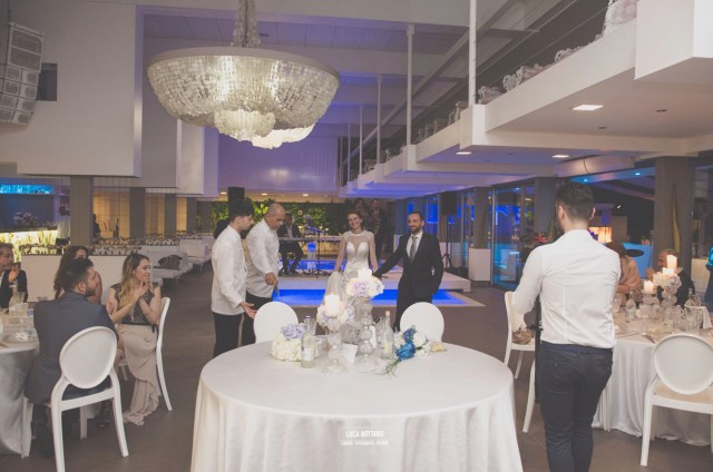 Wedding Photo foto matrimoni belle (143)