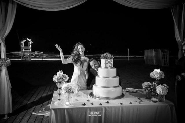 Wedding Photo foto matrimoni belle (162)