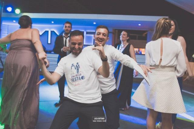 Wedding Photo foto matrimoni belle (169)