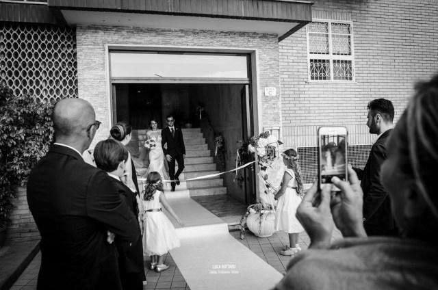 Wedding Photo foto matrimoni belle (39)