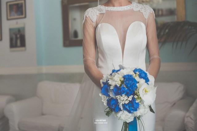 Wedding Photo foto matrimoni belle (56)