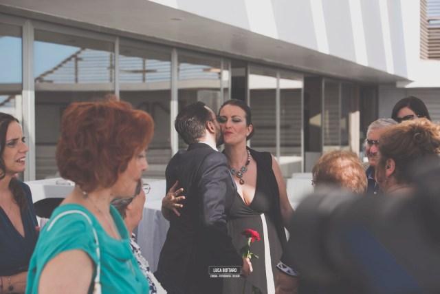 Wedding Photo foto matrimoni belle (71)