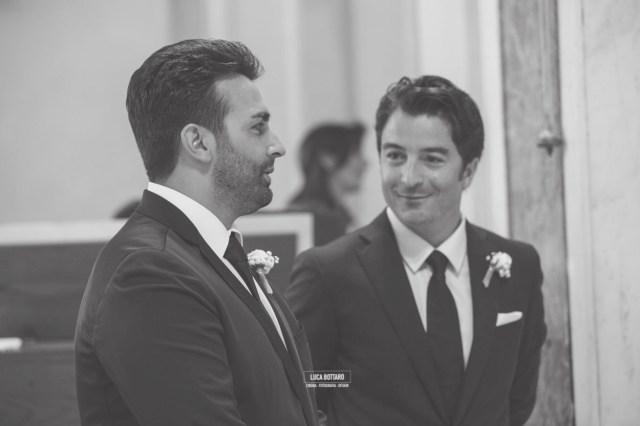 matrimonio sorrento (45)