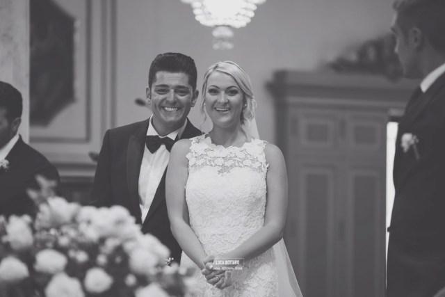 matrimonio sorrento (67)