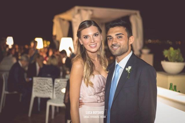 fotografie matrimonio luca bottaro_ (131)