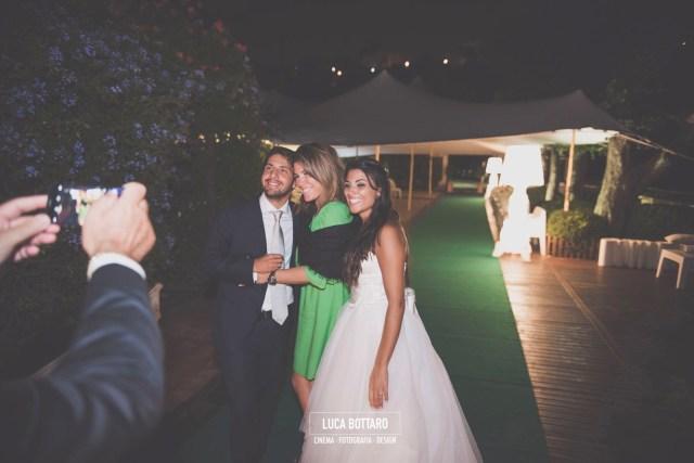 fotografie matrimonio luca bottaro_ (141)